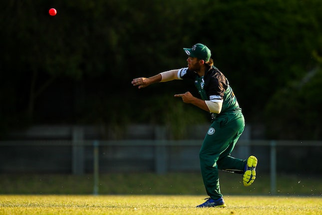 IK_171219_0314 - Forest Hill Cricket Club vs Box Hill North Super Kings, Tuesday December 17th 2019 at Forest Hill Reserve