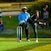 IK_171219_0318 - Forest Hill Cricket Club vs Box Hill North Super Kings, Tuesday December 17th 2019 at Forest Hill Reserve