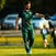 IK_171219_0348 - Forest Hill Cricket Club vs Box Hill North Super Kings, Tuesday December 17th 2019 at Forest Hill Reserve