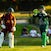 IK_171219_0358 - Forest Hill Cricket Club vs Box Hill North Super Kings, Tuesday December 17th 2019 at Forest Hill Reserve