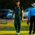 IK_171219_0370 - Forest Hill Cricket Club vs Box Hill North Super Kings, Tuesday December 17th 2019 at Forest Hill Reserve