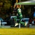 IK_171219_0388 - Forest Hill Cricket Club vs Box Hill North Super Kings, Tuesday December 17th 2019 at Forest Hill Reserve