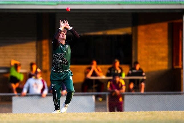 IK_171219_0500 - Forest Hill Cricket Club vs Box Hill North Super Kings, Tuesday December 17th 2019 at Forest Hill Reserve