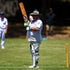 IK_211219_0005 - Forest Hill Cricket Club vs Kerriumuir United, Saturday December 21st 2019 at Ballyshannassy Reserve