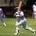 IK_211219_0011 - Forest Hill Cricket Club vs Kerriumuir United, Saturday December 21st 2019 at Ballyshannassy Reserve