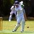 IK_211219_0015 - Forest Hill Cricket Club vs Kerriumuir United, Saturday December 21st 2019 at Ballyshannassy Reserve