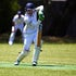 IK_211219_0017 - Forest Hill Cricket Club vs Kerriumuir United, Saturday December 21st 2019 at Ballyshannassy Reserve