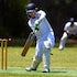 IK_211219_0019 - Forest Hill Cricket Club vs Kerriumuir United, Saturday December 21st 2019 at Ballyshannassy Reserve