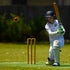 IK_211219_0029 - Forest Hill Cricket Club vs Kerriumuir United, Saturday December 21st 2019 at Ballyshannassy Reserve