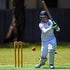 IK_211219_0036 - Forest Hill Cricket Club vs Kerriumuir United, Saturday December 21st 2019 at Ballyshannassy Reserve