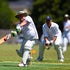 IK_211219_0042 - Forest Hill Cricket Club vs Kerriumuir United, Saturday December 21st 2019 at Ballyshannassy Reserve