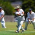 IK_211219_0043 - Forest Hill Cricket Club vs Kerriumuir United, Saturday December 21st 2019 at Ballyshannassy Reserve
