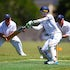 IK_211219_0053 - Forest Hill Cricket Club vs Kerriumuir United, Saturday December 21st 2019 at Ballyshannassy Reserve