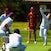 IK_211219_0218 - Forest Hill Cricket Club vs Laburnum, Saturday December 21st 2019 at Terrara Reserve
