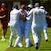 IK_211219_0229 - Forest Hill Cricket Club vs Laburnum, Saturday December 21st 2019 at Terrara Reserve