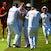 IK_211219_0231 - Forest Hill Cricket Club vs Laburnum, Saturday December 21st 2019 at Terrara Reserve