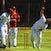 IK_211219_0238 - Forest Hill Cricket Club vs Laburnum, Saturday December 21st 2019 at Terrara Reserve
