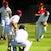 IK_211219_0246 - Forest Hill Cricket Club vs Laburnum, Saturday December 21st 2019 at Terrara Reserve