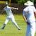 IK_211219_0248 - Forest Hill Cricket Club vs Laburnum, Saturday December 21st 2019 at Terrara Reserve