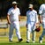 IK_211219_0257 - Forest Hill Cricket Club vs Manningham Cricket Club, Saturday December 21st 2019 at Forest Hill Reserve