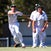 IK_211219_0285 - Forest Hill Cricket Club vs Manningham Cricket Club, Saturday December 21st 2019 at Forest Hill Reserve