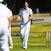 IK_211219_0315 - Forest Hill Cricket Club vs Manningham Cricket Club, Saturday December 21st 2019 at Forest Hill Reserve