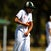 IK_211219_0356 - Forest Hill Cricket Club vs Manningham Cricket Club, Saturday December 21st 2019 at Forest Hill Reserve