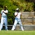 IK_250120_0028 - Forest Hill Cricket Club vs East Burwood Cricket Club, Saturday January 25th 2020 at Forest Hill Reserve