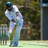 IK_250120_0165 - Forest Hill Cricket Club vs East Burwood Cricket Club, Saturday January 25th 2020 at Forest Hill Reserve