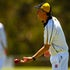 IK_250120_0170 - Forest Hill Cricket Club vs East Burwood Cricket Club, Saturday January 25th 2020 at Forest Hill Reserve