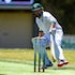 IK_250120_0176 - Forest Hill Cricket Club vs East Burwood Cricket Club, Saturday January 25th 2020 at Forest Hill Reserve