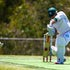 IK_250120_0181 - Forest Hill Cricket Club vs East Burwood Cricket Club, Saturday January 25th 2020 at Forest Hill Reserve