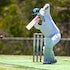IK_250120_0187 - Forest Hill Cricket Club vs East Burwood Cricket Club, Saturday January 25th 2020 at Forest Hill Reserve