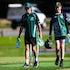 IK_040220_0001 - Forest Hill Cricket Club vs Blackburn South Cricket Club, Tuesday February 4th 2020 at Forest Hill Reserve