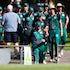 IK_040220_0003 - Forest Hill Cricket Club vs Blackburn South Cricket Club, Tuesday February 4th 2020 at Forest Hill Reserve
