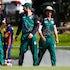 IK_040220_0010 - Forest Hill Cricket Club vs Blackburn South Cricket Club, Tuesday February 4th 2020 at Forest Hill Reserve