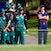 IK_040220_0005 - Forest Hill Cricket Club vs Blackburn South Cricket Club, Tuesday February 4th 2020 at Forest Hill Reserve