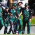 IK_040220_0012 - Forest Hill Cricket Club vs Blackburn South Cricket Club, Tuesday February 4th 2020 at Forest Hill Reserve