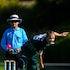 IK_040220_0029 - Forest Hill Cricket Club vs Blackburn South Cricket Club, Tuesday February 4th 2020 at Forest Hill Reserve
