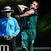 IK_040220_0032 - Forest Hill Cricket Club vs Blackburn South Cricket Club, Tuesday February 4th 2020 at Forest Hill Reserve