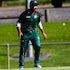 IK_040220_0038 - Forest Hill Cricket Club vs Blackburn South Cricket Club, Tuesday February 4th 2020 at Forest Hill Reserve