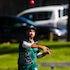 IK_040220_0049 - Forest Hill Cricket Club vs Blackburn South Cricket Club, Tuesday February 4th 2020 at Forest Hill Reserve