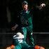 IK_040220_0040 - Forest Hill Cricket Club vs Blackburn South Cricket Club, Tuesday February 4th 2020 at Forest Hill Reserve