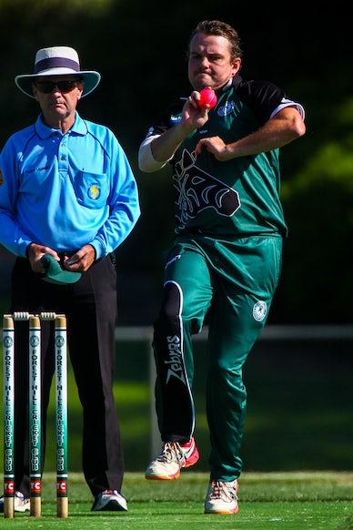 IK_040220_0055 - Forest Hill Cricket Club vs Blackburn South Cricket Club, Tuesday February 4th 2020 at Forest Hill Reserve