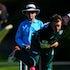 IK_040220_0059 - Forest Hill Cricket Club vs Blackburn South Cricket Club, Tuesday February 4th 2020 at Forest Hill Reserve