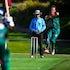 IK_040220_0073 - Forest Hill Cricket Club vs Blackburn South Cricket Club, Tuesday February 4th 2020 at Forest Hill Reserve