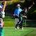 IK_040220_0075 - Forest Hill Cricket Club vs Blackburn South Cricket Club, Tuesday February 4th 2020 at Forest Hill Reserve