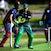 IK_040220_0078 - Forest Hill Cricket Club vs Blackburn South Cricket Club, Tuesday February 4th 2020 at Forest Hill Reserve