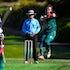 IK_040220_0080 - Forest Hill Cricket Club vs Blackburn South Cricket Club, Tuesday February 4th 2020 at Forest Hill Reserve