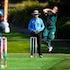 IK_040220_0092 - Forest Hill Cricket Club vs Blackburn South Cricket Club, Tuesday February 4th 2020 at Forest Hill Reserve